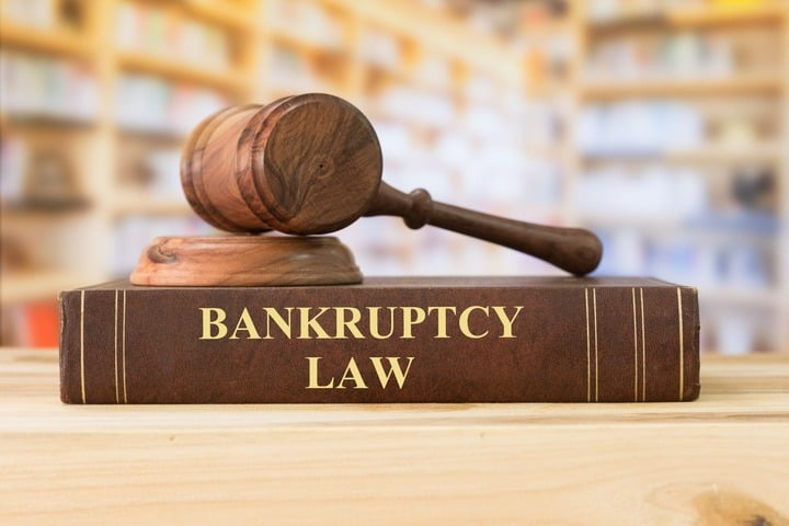 Where to Find a Reliable Bankruptcy Lawyer